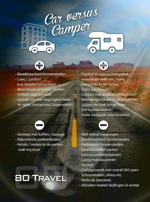 80 car vs camper Hans versie.jpg