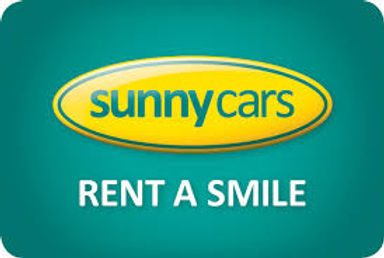 logo sunnycars.jpg