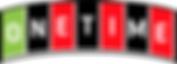 ar onetime logo.png
