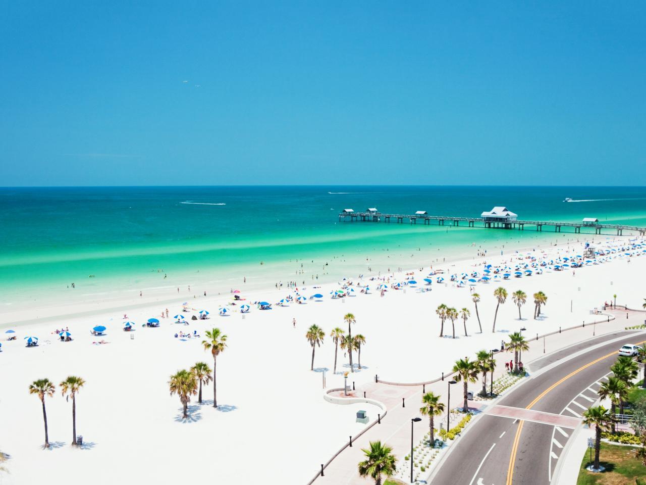 80 florida beach