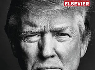 ar elsevier trump.jpg