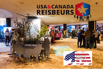 usa canada reisbeurs 2021.png