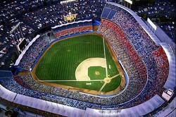 80 stadium la