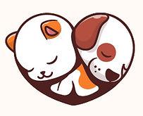 Gato e cachorro_coração_002.jpg