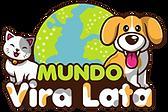 Logo Topo_01.png