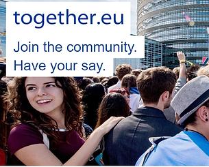 together.eu.png