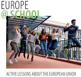 cover_europeatschool_en.png
