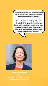 Kathleen Van Brempt IG Tielt.png