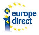 Europe Direct logo.jpg