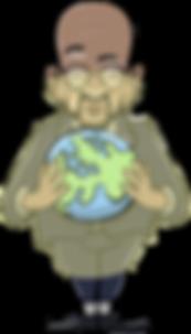 MICHEL_actualiteit_kleiner.png