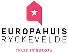 logo_europahuis_high.jpg