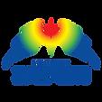 CTV logo-03.png