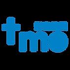 tme logo-01.png