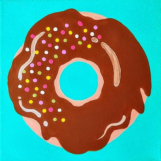 Donut Painting.jpg
