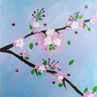 Cherry Blossom branch.jpg