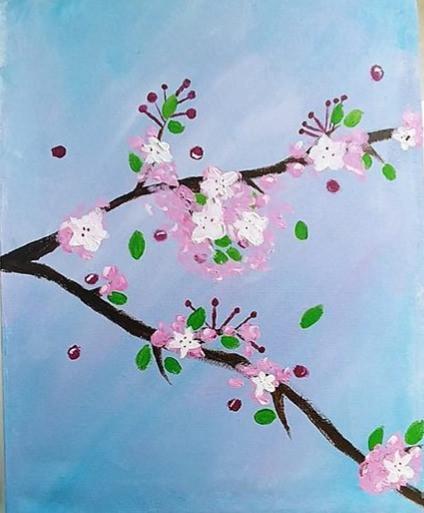 Cherry Blossom branch.jpg