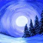 Winter Sky 2.jpg