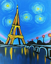 Dreaming of Paris.jpg