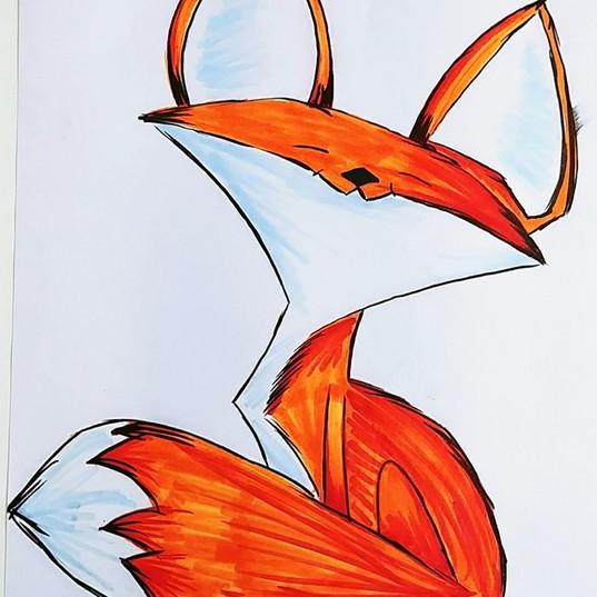 Fox Marker Art.jpg