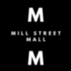Mill Street Mall Logo.png
