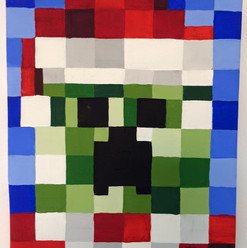 Christmas Minecraft.jpg