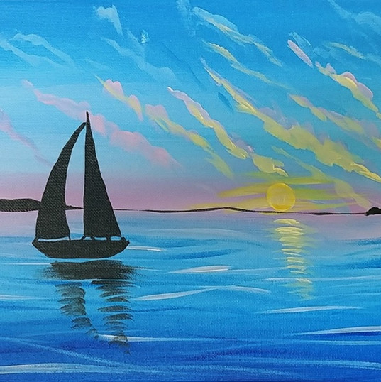 Sunset with Sailboat.jpg