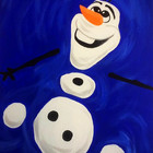 swimming Olaf_edited.jpg