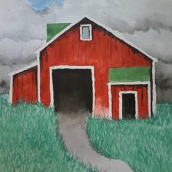 Watercolour Barn.jpg