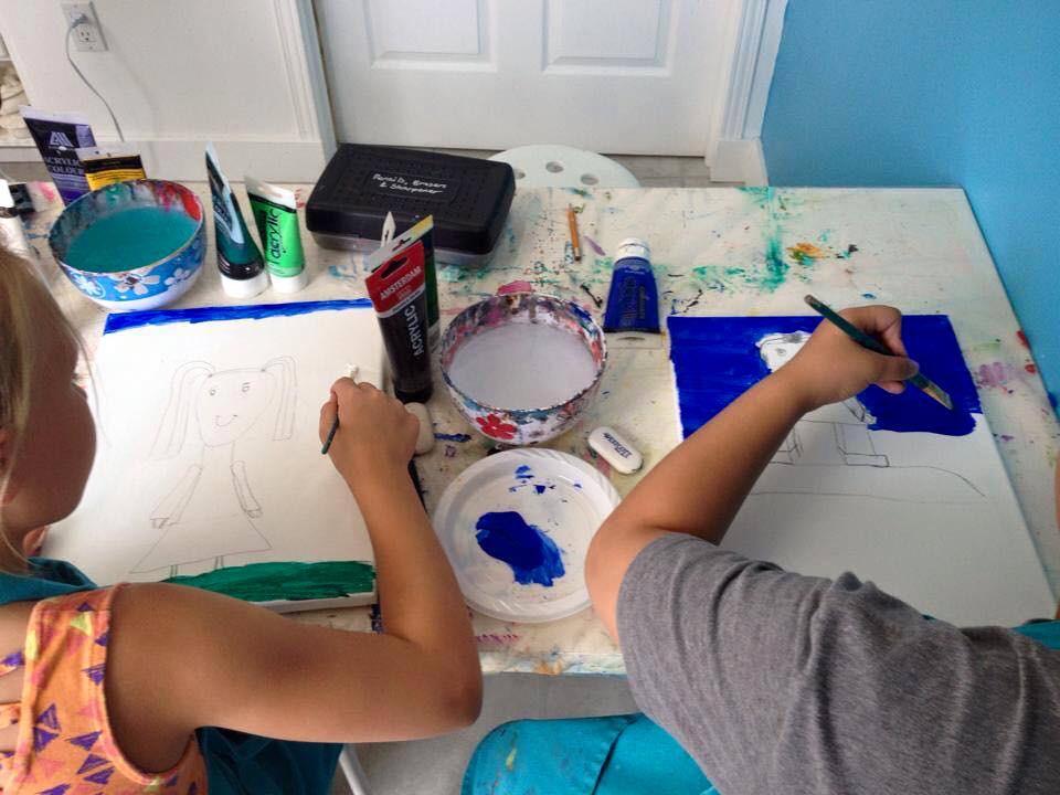 boy girl painting.jpg
