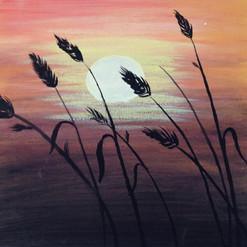 Sunset with grass.jpg