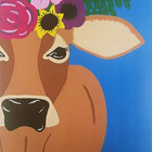 Cow with Flowers.jpg