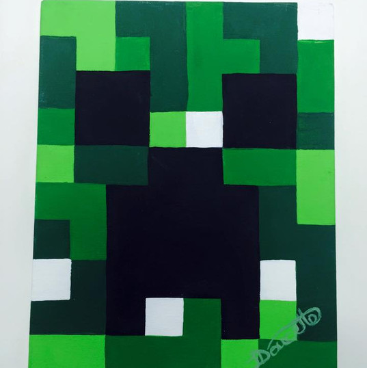 Minecraft Creeper.jpg