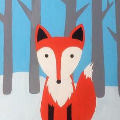 Winter Fox_edited.jpg