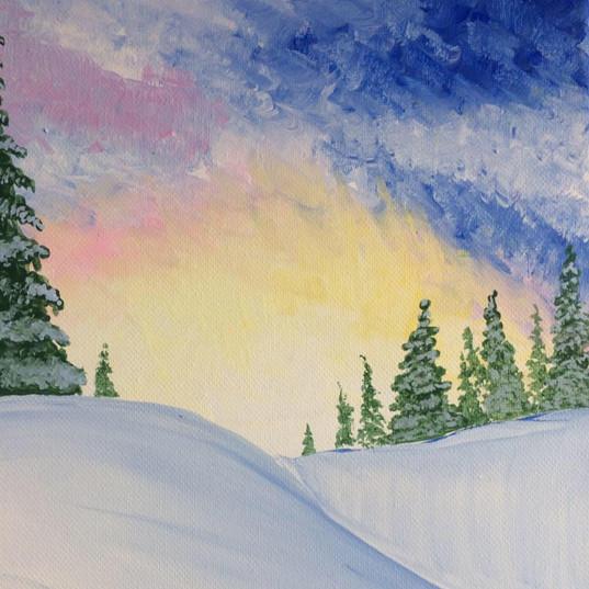 Adult Winter Sunset.jpg