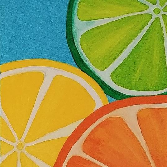 Citrus Painting.jpg