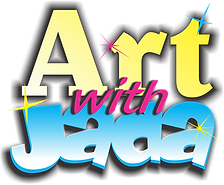 Art with Jada PNG Logo 2021 Colour.png