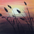 Sunset with grass.jpg