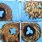 Bird Nest Painting.jpg