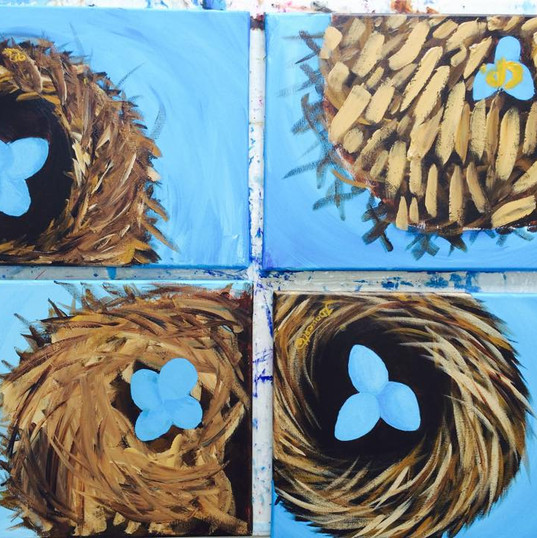 Bird Nest Painting.jpg