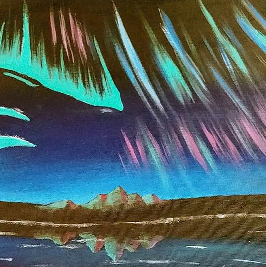 Northern Lights Avery.jpg