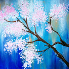 cherry blosom painting.jpg