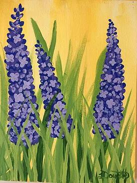 Spring painting.webp