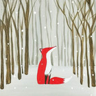 fox in the Snow.jpg