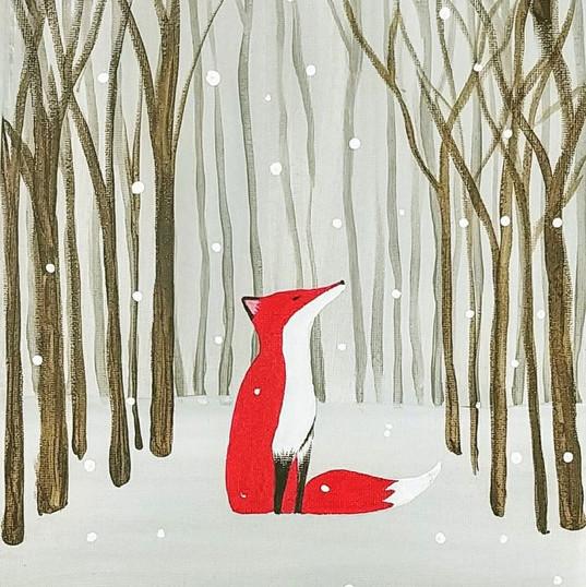 fox in the Snow.jpg