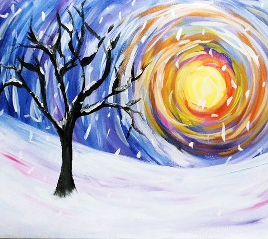 Snowy Winter Moon.jpg