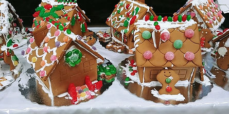 Ginger bread house 4.jpg
