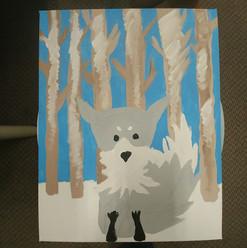 Wolf Wooland Creatures.jpg