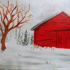 Barn painting - Copy.jpg
