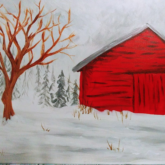 Barn painting - Copy.jpg