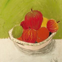 Bowl of fruit 2.jpg